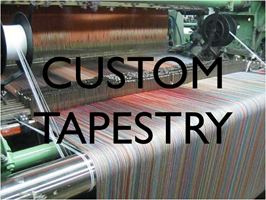 Custom Wall Tapestries C-8001, custom, customize, customizable, customizeable, photo, photograph, into, tapestries, picture, weave, pictureweave, turn, tapestries, tapestrys, hangings, and, the