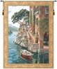 Terracotta Villa Belgian Wall Tapestry W-1656, 30-39Incheswide, Ashley, 36W, 40-49Inchestall, 40-49Incheswide, 42W, 47W, 48H, 50-59Inchestall, 56H, 60-69Inchestall, 60-69Incheswide, 64H, 66W, 80-99Inchestall, 85H, Belgian, Big, Blue, Boat, Bob, Border, Coast, Collection, Como, European, Gold, Italian, Lake, Large, Mediterranean, Pejman, Really, Robert, Sea, Stairs, Tapestry, Top50, Vertical, Wall, Water, Bestseller, Belgianwoven, Europeanwoven, Italiancoast, italy, compania, campania, tapestries, tapestrys, hangings, and, the, villa, flanders, belgian, lake, como, lakeside, boat