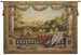 Maison Royale II French Wall Tapestry - W-664-44