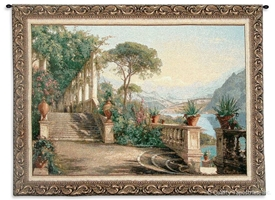 Lodge at Lake Como Wall Tapestry C-1519M, 1348-Wh, 1348C, 1348Wh, 1519-Wh, 1519C, 1519Cm, 1519Wh, 30-39Inchestall, 36H, 50-59Inchestall, 50-59Incheswide, 53H, 53W, 70-79Incheswide, 76W, Art, Artist, At, Beach, S, Carolina, USAwoven, Coast, Coastal, Como, Cotton, Earth, Erope, Europe, European, Eurupe, Famous, Field, Green, Hanging, Horizontal, Italian, Lake, Landscape, Landscapes, Large, Lodge, Masterpiece, Masterpieces, Ocean, Old, Painting, Paintings, Scene, Sea, Seller, Tapestries, Tapestry, Urope, Wall, Woven, Woven, Bestseller, tapestries, tapestrys, hangings, and, the