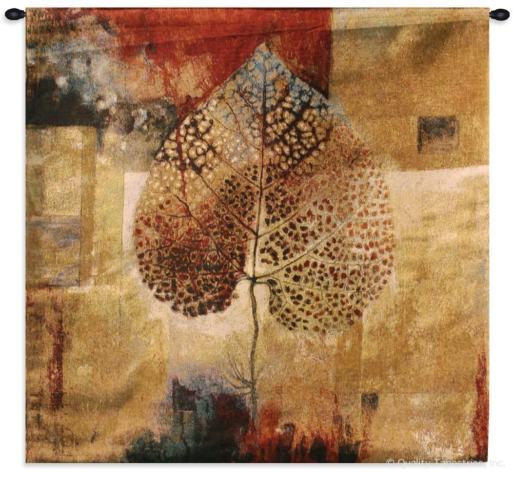 Abstract Autumn Leaf Wall Tapestry C-1638M, 1638-Wh, 1638C, 1638Cm, 1638Wh, 30-39Inchestall, 30-39Incheswide, 31H, 31W, 3570-Wh, 3570C, 3570Wh, 50-59Inchestall, 50-59Incheswide, 51H, 51W, 60-69Inchestall, 60-69Incheswide, 63H, 63W, 6610-Wh, 6610C, 6610Wh, Abstract, Art, Autumn, S, Botanical, Carolina, USAwoven, Contemporary, Cotton, Floral, Flower, Flowers, Hanging, Large, Leaf, Modern, Orange, Pedals, Red, Seller, Square, Tapastry, Tapestries, Tapestry, Tapistry, Wall, Woven, Woven, Bestseller, tapestries, tapestrys, hangings, and, the