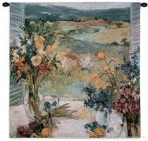 Tuscan Wildflowers Wall Tapestry C-2630M, 2466-Wh, 2466C, 2466Wh, 2630-Wh, 2630C, 2630Cm, 2630Wh, 30-39Inchestall, 30-39Incheswide, 35H, 35W, 50-59Inchestall, 53H, 53W, Abstract, Art, Blue, Botanical, Carolina, USAwoven, Contemporary, Cotton, Earth, Erope, Europe, European, Eurupe, Field, Floral, Flower, Flowers, Hanging, Landscape, Landscapes, Modern, Pedals, Purple, Scene, Square, Tapastry, Tapestries, Tapestry, Tapistry, Tuscan, Urope, Wall, Wildflowers, Woven, Yellow, Bestseller, tapestries, tapestrys, hangings, and, the
