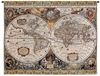 Antique Map Old World Brown Wall Tapestry C-4185M, 30-39Inchestall, 35H, 40-49Incheswide, 4119-Wh, 4119C, 4119Wh, 4185-Wh, 4185C, 4185Cm, 4185Wh, 45W, 50-59Inchestall, 53H, 60-69Incheswide, 67W, Ac, Ancient, Antique, Art, S, Brown, Carolina, USAwoven, Cotton, Famous, Geographica, Grande, Hanging, Hemisphere, Hemispheres, Horizontal, Hydrographica, Map, Maps, Nova, Old, Olde, Orbis, Pangea, Seller, Tabula, Tapestries, Tapestry, Terrae, Terrarum, Top50, Totius, Vintage, Wall, World, Woven, Woven, Bestseller, tapestries, tapestrys, hangings, and, the
