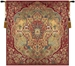 Moroccan Motif Wall Tapestry - M-HWGGBZ
