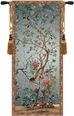 Spring Blossom Belgian Wall Tapestry - W-1680
