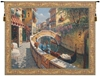Passage to San Marco Belgian Wall Tapestry W-2359, 30-39Inchestall, Ashley, 38H, 40-49Incheswide, 48W, 50-59Inchestall, 52H, 60-69Inchestall, 60-69Incheswide, 64W, 65H, 80-99Incheswide, 82W, Belgian, Big, Bob, Border, Coast, Collection, Green, Horizontal, Italian, Large, Marco, Passage, Pejman, Really, Red, Robert, San, Tapestry, To, Top50, Wall, Yellow, Bestseller, Belgianwoven, Europeanwoven, Italiancoast, tapestries, tapestrys, hangings, and, the