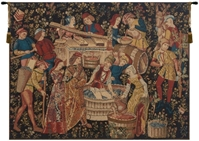 Medieval Product of the Vine Belgian Wall Tapestry W-2733, 100-200Incheswide, 104W, 30-39Inchestall, 32H, 40-49Inchestall, 40-49Incheswide, 42W, 48H, 60-69Inchestall, 60-69Incheswide, 66H, 66W, 80-99Inchestall, 80-99Incheswide, 80H, 85W, Art, Belgian, S, Big, Biggest, Brown, Cotton, Dark, Enormous, Europe, European, France, French, Grand, Grande, Grape, Hanging, Harvest, Horizontal, Huge, International, Large, Largest, Medieval, Of, Old, Olde, People, Really, Seller, Tapastry, Tapestries, Tapestry, Tapistry, Top50, Vendange, Vendanges, Vendage, Vendages, Tardive, Late, Harvest, Vintage, Wall, Wine, World, Woven, Woven, Bestseller, Belgianwoven, Europeanwoven, tapestries, tapestrys, hangings, and, the, Renaissance, rennaisance, rennaissance, renaisance, renassance, renaissanse,