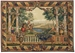 Louis XIV of Versailles French Wall Tapestry - W-3594-54