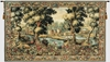 Royal Verdure French Wall Tapestry W-3623, 100-200Inchestall, 110H, 158W, 50-59Inchestall, 50H, 70-79Incheswide, 72W, 94W, Animal, Art, Ashley, Big, Biggest, Brown, Cotton, Enormous, Europe, European, Extra, France, French, Grande, Green, Hanging, Horizontal, Huge, Landscape, Large, Largest, Lush, Medieval, Of, Old, Olde, Really, Red, Tapastry, Tapestries, Tapestry, Tapistry, Verdure, Vintage, Wall, Wide, World, Woven, Bestseller, Frenchwoven, Europeanwoven, tapestries, tapestrys, hangings, and, the, Renaissance, rennaisance, rennaissance, renaisance, renassance, renaissanse, pansu, chantilly, large, royale